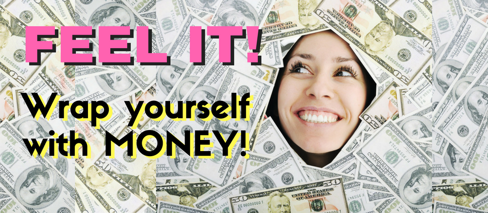 wrap-yourself-with-money