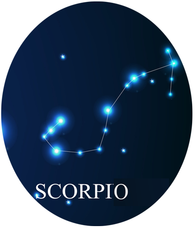 scorpio-copy