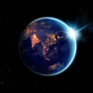 earth-sun-rising460x460