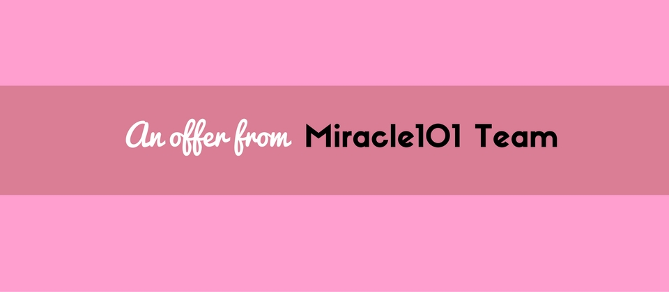 miracle101-offer